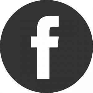 apliteca_facebook