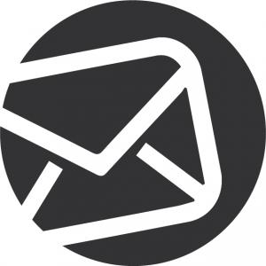 apliteca_newsletter