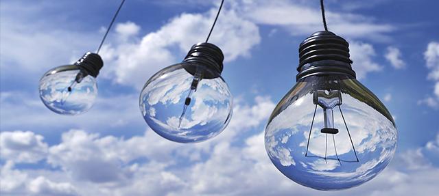 Ahorro de enegía Apliteca