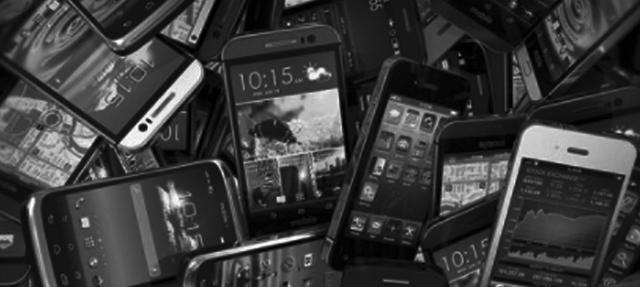 Residuos tecnólogicos
